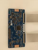 * Toshiba 50LF621U19 T-Con Board  55T32-COF - $12.25