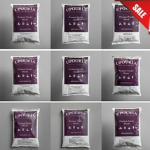 6 CASE 2 Lb Bag Cappuccino 32 Oz Powder Mix Machine Mocha Latte Expresso... - $52.32+