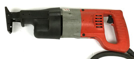 Milwaukee Corded Hand Tools 6507-20 - $69.00