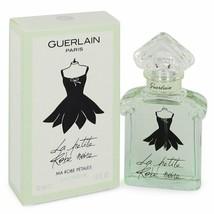 La Petite Robe Noire Ma Robe Petales by Guerlain Eau Fraiche Eau De Toil... - $30.99+