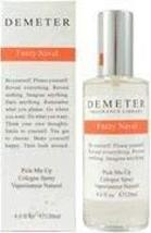 Fuzzy Naval By Demeter For Women. Pick-me Up Cologne Spray 4.0 Oz - $31.71