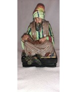 "Vintage Royal Doulton Figurine ""Cobbler""  HN 1706   - £61.18 GBP"