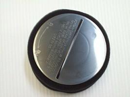 Genuine Bissell 2037913 Filter Set For Bissell PowerForce Helix Baglesss - $15.61