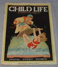 Child life aug 31a thumb200