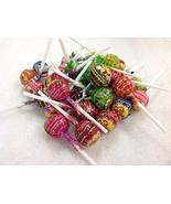 Chupa Chups lollipops bulk 1 pound assorted flavors - $7.60