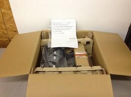 Kyocera JS-410 100 Sheet Job Seperator - $100.00