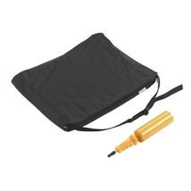 Drive Medical Balanced Aire Adjustable Cushion 18 x 4 - $224.88