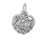 73148 cut out mom heart charm thumb155 crop
