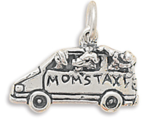 73107 mom s taxi charm thumb155 crop