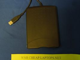 NEC 134-508086-103-0 UF0002. External USB Floppy Drive. dell floppy driv... - $14.03