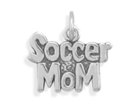 72067 soccer mom charm thumb155 crop