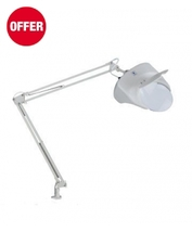 Daylight CLEARANCE Mag Lamp U230000-2 DISCOUNTED Daylight Company - $100.00