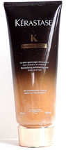 Kerastase Chronologiste Revitalizing Exfoliating Scalp and Hair Pre-Shampoo - $31.99
