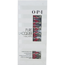OPI by OPI #236762 - Type: Accessories for WOMEN - $20.26