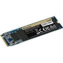 Vi3000 512 GB SSD Internal - $129.85