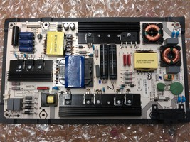227178 Power Supply Board From Hisense 55H6D LCD TV - $67.95