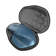 Hard Travel Case for Logitech MX Master / Master 2S Wireless Mouse by co... - $562,11 MXN