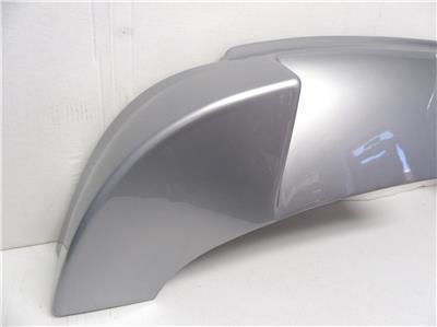 2005 kia spectra5 front lip