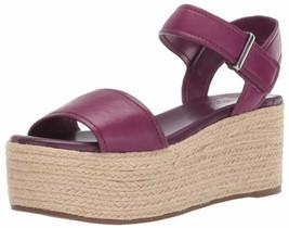 Franco Sarto Women's Ben Espadrille Wedge Sandal - $34.58+