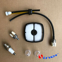 Air Filter Fuel System Maintenanc Kit F Echo 90098 PB200  PB-201 ES-210 ES-211  - $8.37