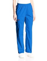 Dickies Women's Tall EDS Signature Missy Fit Pull-On Cargo Pant - $19.22+