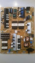 Samsung Part# BN44-00859A Power Supply / LED Board for UN55JS7000