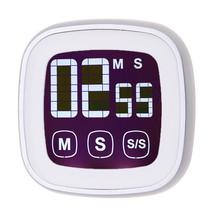 VKTECH LCD Digital Touch Screen Kitchen Timer Practical - $25.95