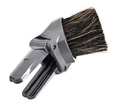 Generic Electrolux Canister Vac Cleaner Dust Brush - $12.28