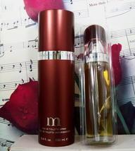 Perry Ellis Perry M For Men EDT Spray 3.4 FL. OZ. - $89.99