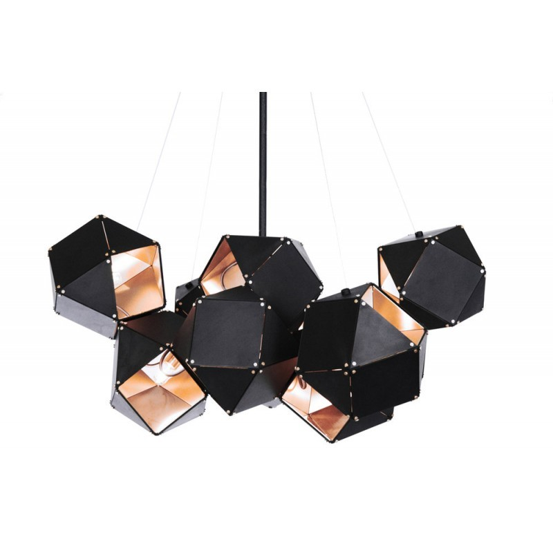 Primary image for MV2019 WELLES CHANDELIER