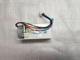 OEM Part Whirlpool W11087200 Refrigerator Inverter Genuine Original Equipment Manufacturer