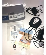 Edevice Wire X Analog to Wireless Adapter Kit & Medtronic Carelink Monit... - $46.74