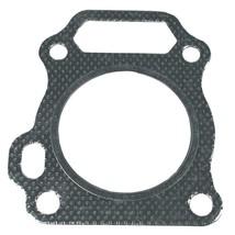 New Head Gasket For Honda 12251-ZE2-801 12251-ZE2-800 - $6.50
