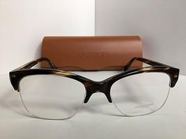 New Oliver Peoples OV 5230 1003 Tarlan 50mm Coco Tortoise Eyeglasses Fra... - $129.99