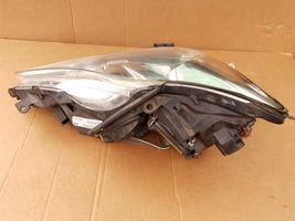 06-08 Lexus iS250 iS350 XENON HID Headlight Lamp Passenger Right RH - TYC image 4