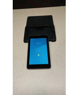 Asus Google Nexus 7 16GB Android WiFi Tablet 1st Generation 2012 - $90.68