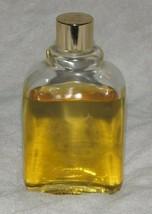 Vintage Givenchy Le De or  L'INTERDIT Eau De Toilette 7 1/3 Oz Rare Mens... - $98.99