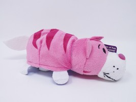 Jay @ Play The Original FlipaZoo Mini Plush - New - Kacy Kitty & Halo Puppy - $8.54