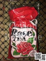 Mlesna Rose Ceylon Tea in Cloth Pouch - $5.45