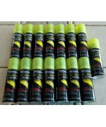 Tresemme Fresh Start Volumizing Professional Quality Dry Shampoo 1.15 oz... - $48.51
