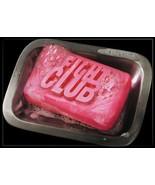 Fight Club Movie Soap Logo Image Refrigerator Magnet NEW UNUSED - $3.99
