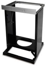 Cuisinart Folding Grill Stand - £44.71 GBP
