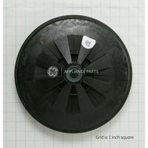 WH39X10014 Ge Rotor Assembly Oem WH39X10014 - $98.95