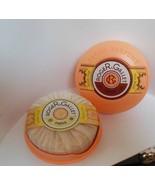 Roger & Gallet Paris Perfumed Tea Rose Soap 3.5 oz - $22.45