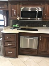 2016 Forest River Charleston 430BH For Sale In Montello, WI 53949 image 11