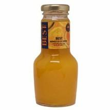 Best Mango Juice - 3 Bottles----Each Bottle Is 1 X(1LT) - $13.37