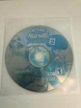 Ready 2 Rumble Boxing: Round 2 (Sega Dreamcast, 2000) - $17.84