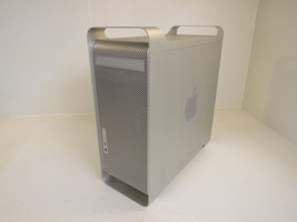 Apple Power Mac G5 Dual Core 1.8GHz 2GB DDR SDRAM A1093 - $140.99