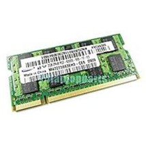 Samsung MR18R162GAF0-CM8 512 Mb PC800 800 M Hz Rimm Memory Module - Rdram - 184-P - $37.11