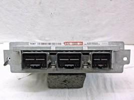 08-09  FORD TAURUS X  ENGINE CONTROL MODULE/COMPUTER..ECU..ECM..PCM - $138.60